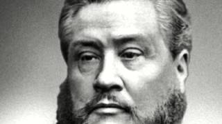 Treasury of David: Commentary on Psalm 46 - Charles Spurgeon / God Is Our Refuge