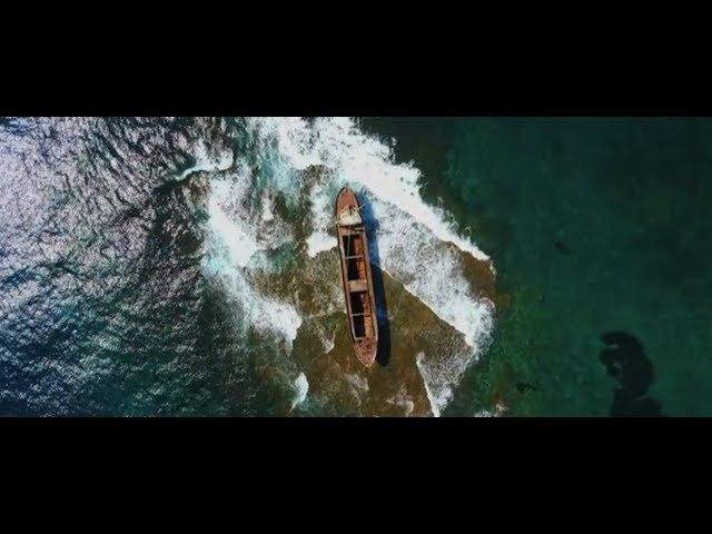 Seguridad marítima, tercer tema de la conferencia #OurOcean 2017