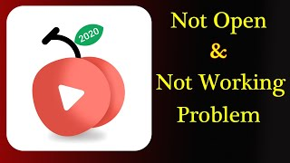 """How to Fix Cherry Browser App Not Working Issue   """"Cherry Browser"""" Not Open Problem in Android & Ios screenshot 2"""