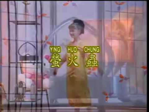 Ying huo chong