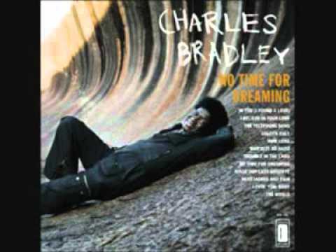 Harvey Specter's Playlist Suits Music