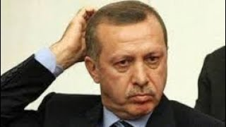وزير الخارجية الفرنسي يفضح اردوغان ويبين كذبه