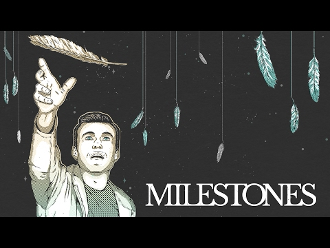 Milestones - Shot in the Dark