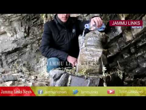 Muslims take care of ancient Hindu temple in Kashmir