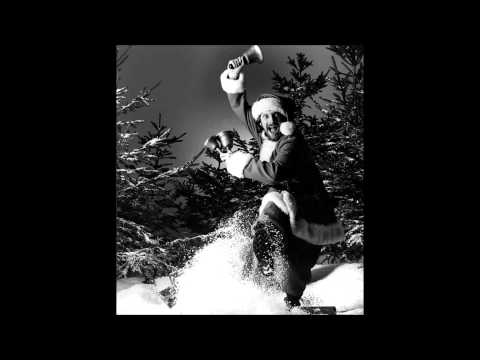 Jethro Tull -- Ring Out, Solstice Bells