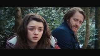 GOLD Official Trailer. Starring Maisie Williams.  In Irish Cinemas From Oct 10th