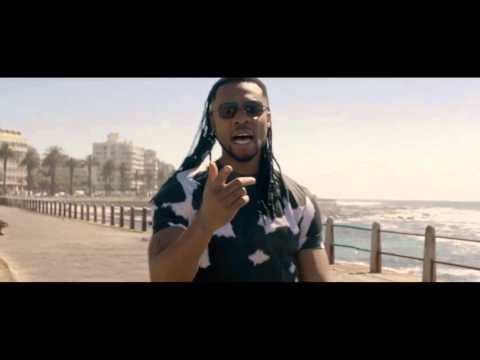 0 - Flavour - 'CHAMPION' (Official Video) +Mp3/Mp4 Download