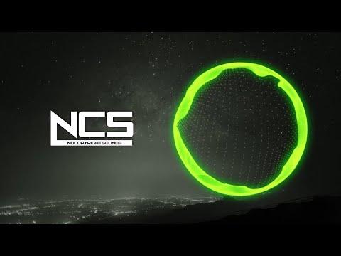 ÉWN - The Light [NCS Release]