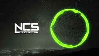 EWN - The Light [NCS Release]