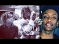 Update On Former Chief Keef Affiliate O-Block T.Roy's Murder
