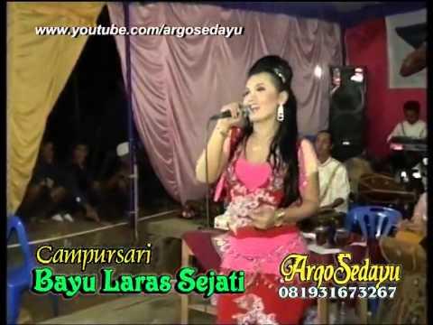 Elya Sanjaya Tembang Kangen, BLS Music Solo