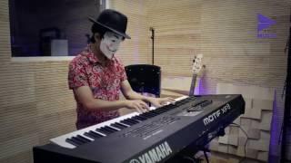 Piano cover Tha thứ lỗi lầm