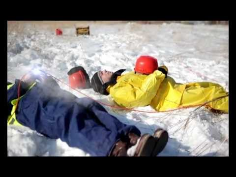 Видео Инструкция охрана труда рк