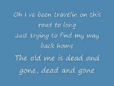 Dead and Gone Lyrics