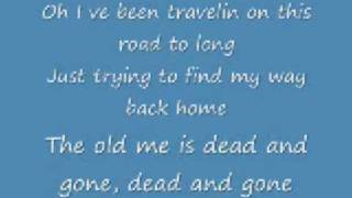 Dead and Gone Lyrics