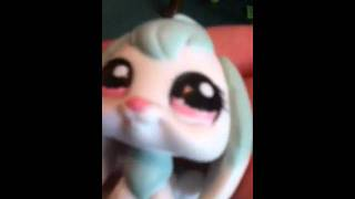 LPS Vampire Summer Camp Part 5: Moving Out (End Of Season 1) Thumbnail