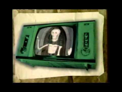 TNT commercial block 1996