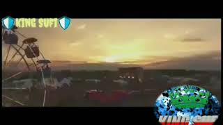 Inteme vs mirja track Create by 🛡 king Sufi & Trance Afnan🛡