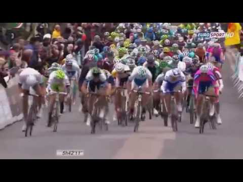 Marcel Kittel Best of 2011 2015