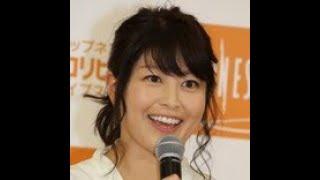 森麻季アナ 「ウェークアップ!ぷらす」笑顔で卒業「まずは元気な赤ちゃ...