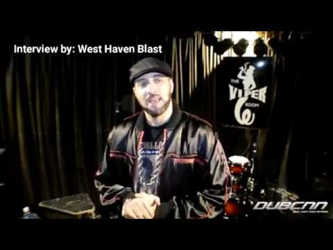 RA the Rugged Man Interview! (Is Drake The Best Rapper? West Coast Hip-Hop)