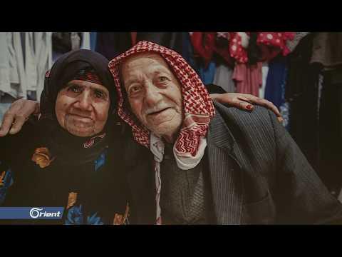 لاجئون سوريون في لبنان ينتقدون المفوضية بسبب حرمانهم من المساعدات - سوريا