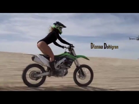 Doonies 2 Remix