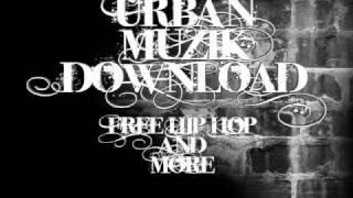 http://urbanmuzikfanatik.blogspot.com/ - Teriyaki Boyz Feat. Pharre...
