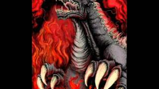 legendary pictures WB and the toho kingdom present GOJIRA / movie ideas part 2 of 2