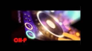 Dj Adrian Mejia - Mistyck (Mickey Vivas Para Mis Fans, Casi Rework)