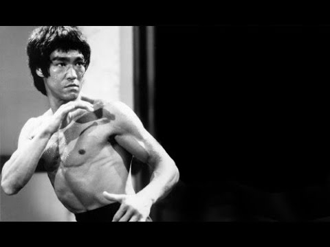 How Did Bruce Lee Actually Die? (My Reaction and Thoughts) - YouTube