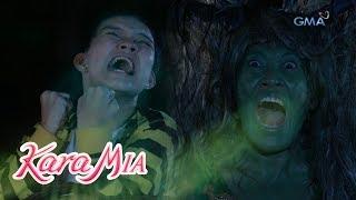 Aired (April 17, 2019): Ano kaya ang mangyayari kay Star ngayong na...