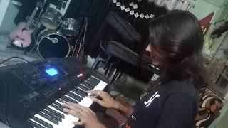 Bepanaah On ColorsTv Piano Cover By ArMann RaaZ Aarya 🎤🎤🎤🎤😍🎤🎤🎤 🎤🎤🎤🎤😍😍🎤🎤 🎤🎤🎤🎤😍🎤
