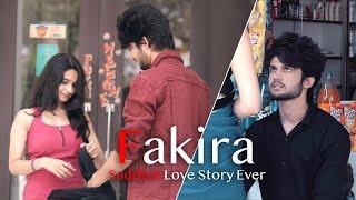 Fakira – Student Of The Year 2   Unknown Boy Varun   Saddest Love Story   Tiger Shroff
