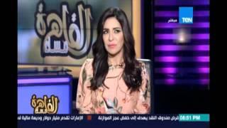 محامي حسين سالم : حسين سالم وعائلته يخططون للعودة لمصر
