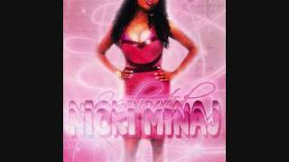 SWEET DREAMS REMIX NICKI MINAJ BEYONCE LIL WAYNE