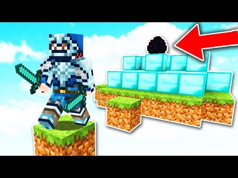 #1 MONEY WARS PRO IS BACK! (Minecraft)