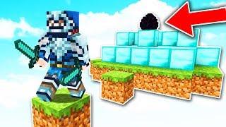 #1 MONEY WARS PRO IS BACK! (Minecraft)