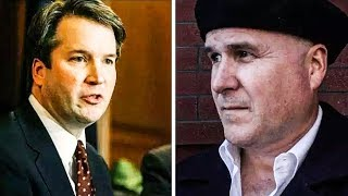 Kavanaugh's Buddy's CREEPY YouTube Videos Uncovered