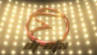 DJ EFX San Frandisko Trax Volume One