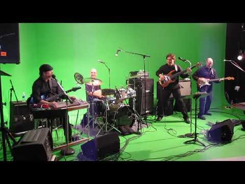 RK at Media Tech, Crossroads 9/12/10
