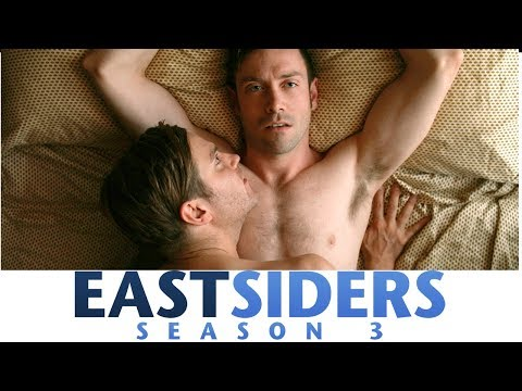 Download Youtube: EASTSIDERS: SEASON 3 // Official Trailer