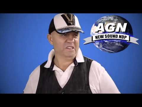 NICOLAE GUTA - FRUMUSETEA LU TATA OFFICIAL AUDIO