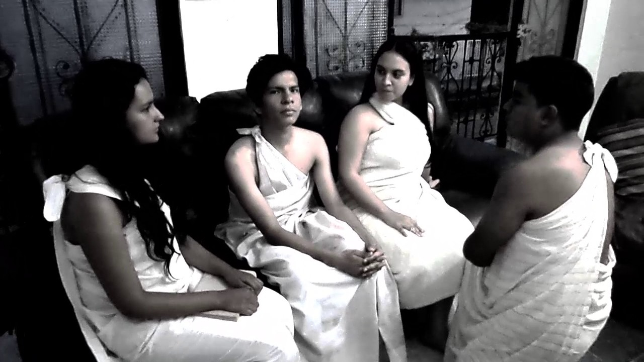 Matrimonio Romano Iustae Nuptiae : Matrimonio romano iustiae nuptiae youtube