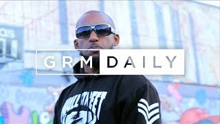 Trupa - 2017 Freestyle [Music Video] | GRM Daily