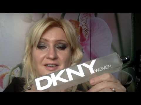 DKNY Women Eau De Perfume