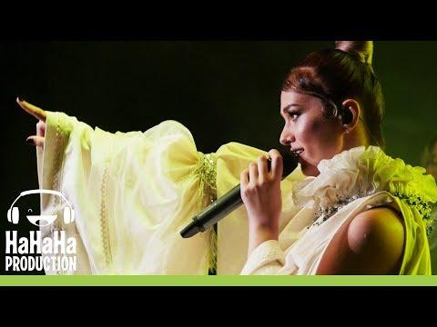 Feli - Buna de iubit (Live concert lansare album)