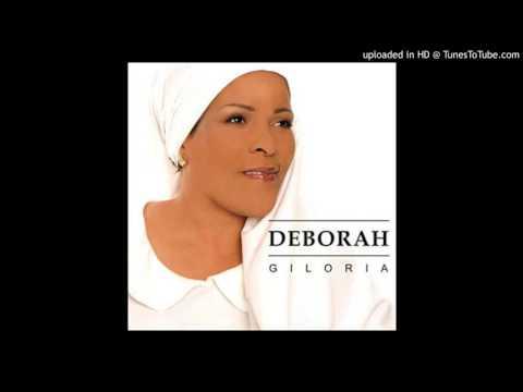 Deborah Fraser - Glory halleluya