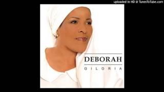 Deborah Fraser Glory halleluya.mp3