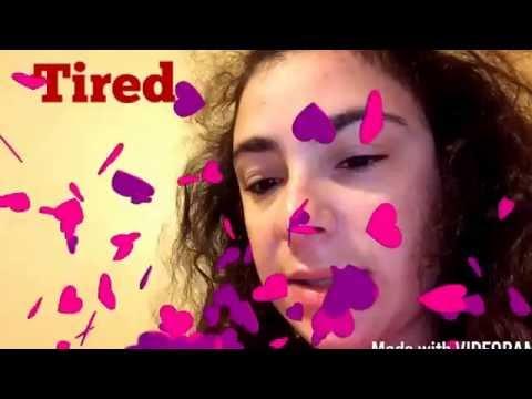 Working At McDonalds Experience (139th Vlog) |Hannah Mayer| Hannah Mayer